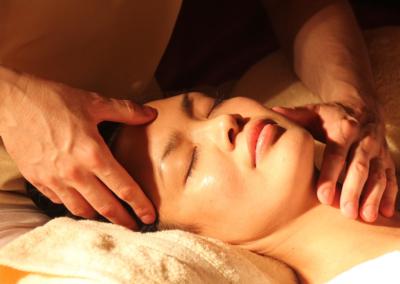 massage-mains-visage